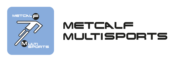 Metcalf Multisports