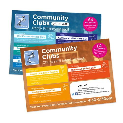 Courses-community