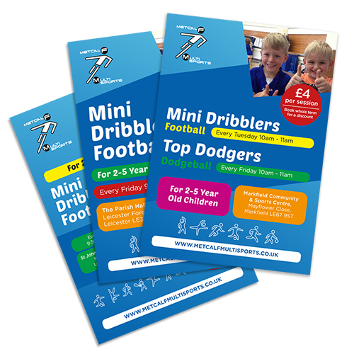 mini-dribblers-thumb