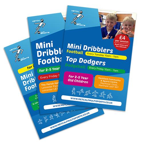 mini-dribblers-thumb