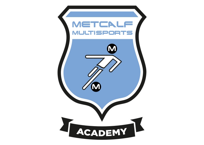 Services-Academy